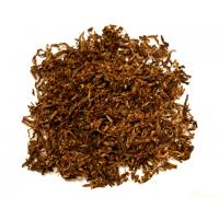 Special Virginia Ready Rubbed Pipe Tobacco - 050g Pouch