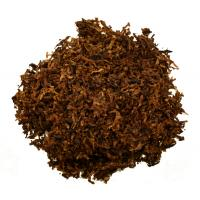 Condor Blended Pipe Tobacco 050g Pouch