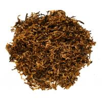 Dunhill Early Morning Pipe Tobacco - (Tins)