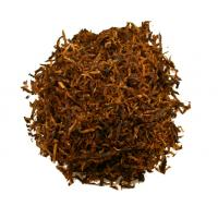 St. Bruno Ready Rubbed Pipe Tobacco 50g Pouch