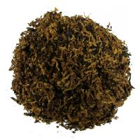 Alsbo Ruby Pipe Tobacco (Pouch)