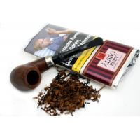Alsbo Ruby (Formerly Cherry) Pipe Tobacco 50g Pouch