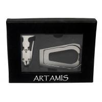 Artamis Pipe Tool Set (PTS2)