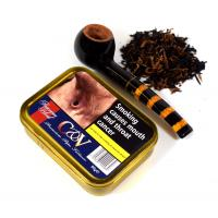 American Blends Cherry & Vanilla Pipe Tobacco 50g Tin