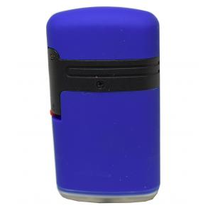 Easy Torch Double Jet Lighter - Blue