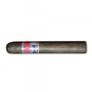 CLE Corojo Robusto Cigar - 1 Single